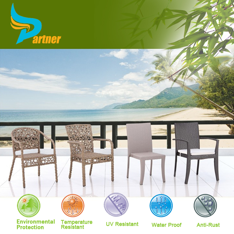 Restaurant French Bistro Chairs, Restaurant French Bistro Chairs Suppliers  And Manufacturers At Alibaba.com