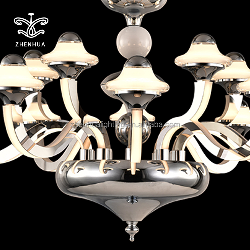 Low ceiling crystal chandelier wholesale crystal chandelier low ceiling crystal chandelier wholesale crystal chandelier suppliers alibaba aloadofball Gallery