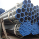 Farm Irrigation HDPE Pipe 160mm 250mm PN16 for Sale