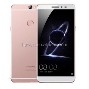 In Stock for Original Coolpad Tiptop Max A8-930, 4GB+32GB 5 5 inch screen  phone