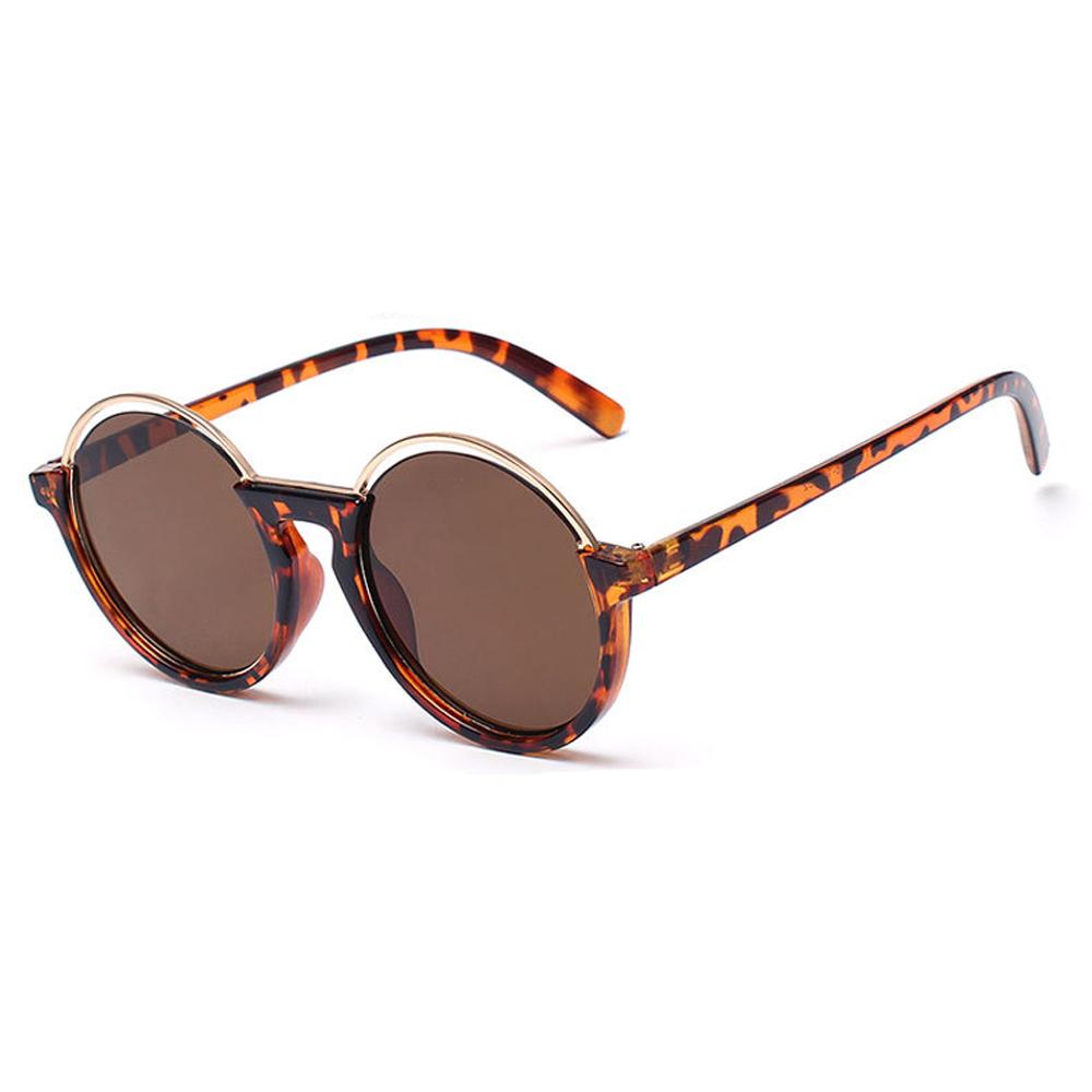 3849bf7dc83b Best Indian Eyeglasses Lens Brands