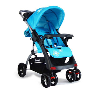 Travel Infant Car Seat Stroller Carrier Rider Baby Newborn Lightweight Baby Stroller