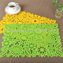 Christmas Paper Placemats, Christmas Paper Placemats Suppliers and ...