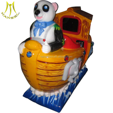 Hansel kiddie ride parts for sale and coin operated kiddie rides with children ride on car