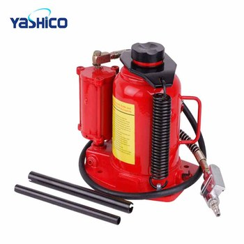 High Quality Air Bottle Jack 32 Ton