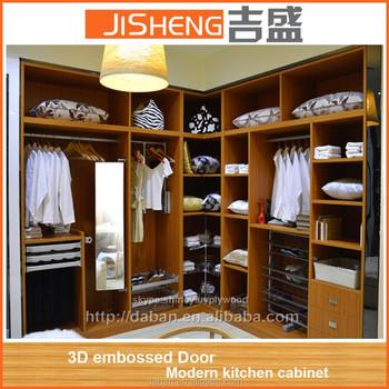 Alibaba Cina Stati Fornitore Di Mobili Camera Da Letto Armadio ...