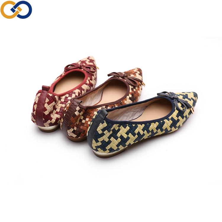 Factory ladies' shoe dress quality high WWp6RqgTw