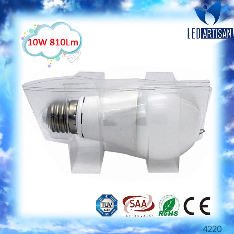 Hot Selling 2 Year Warranty Led Bulb Circuit Board