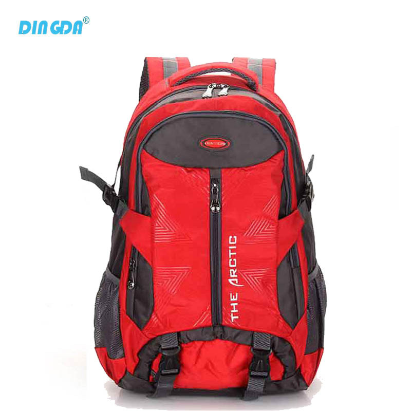 Cheap Backpack Shop Online, find Backpack Shop Online deals on ...