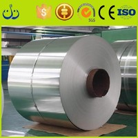 Factory direct supply 0.12-2.0mm*600-1250mm cold rolled steel coil in factory