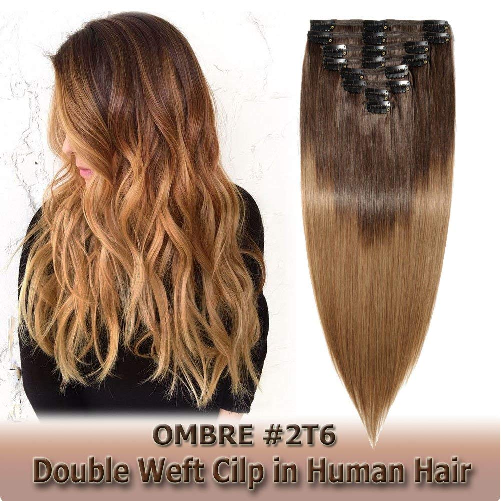 Cheap Remy Double Weft Hair Extensions Find Remy Double Weft Hair