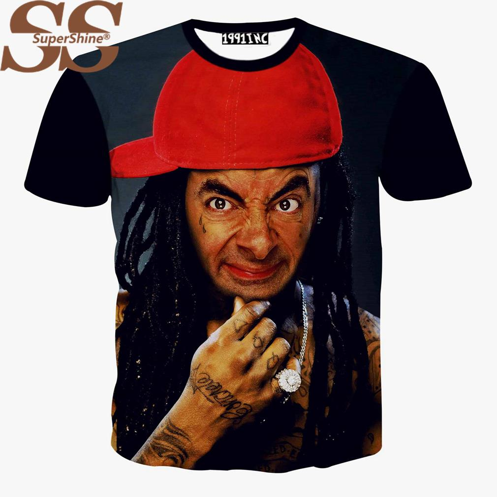 22e9da138f8f8 2015 Casual Unisex 3D Tshirt Men T Shirts Women Tops Emoji T-Shirt  Camisetas Y Tops Mens Shirts Women Clothes