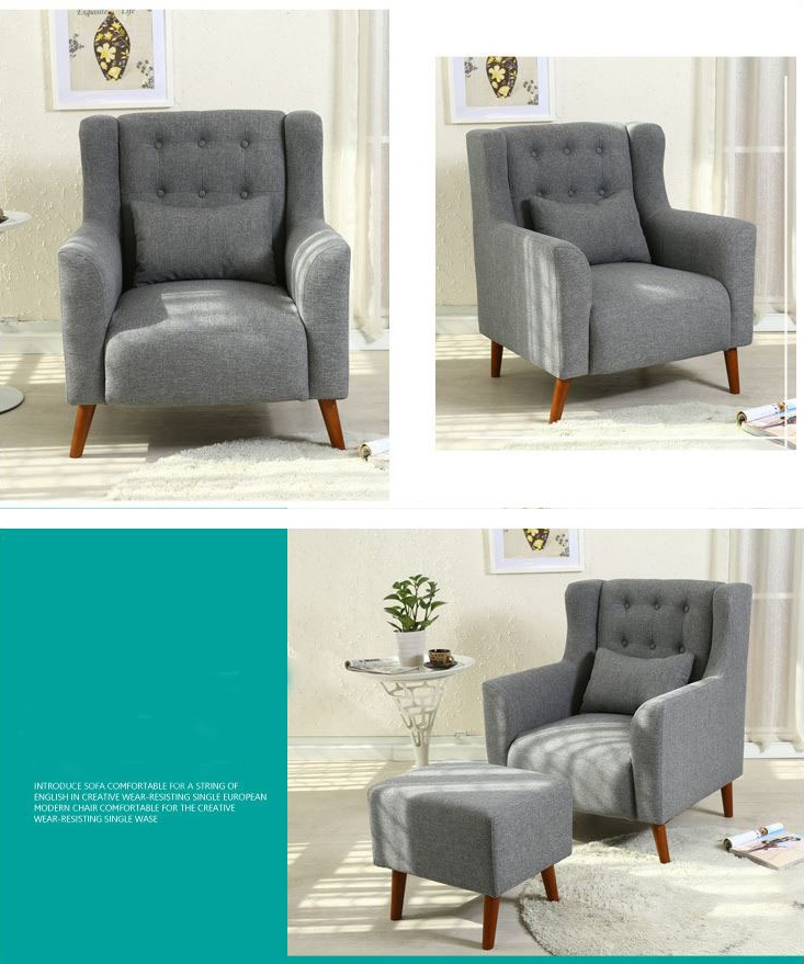 China Low Seat Sofa, China Low Seat Sofa Manufacturers and Suppliers ...