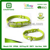 fake designer dog collars & pet collar manufacturer