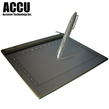 Taiwan Drawing Board Taiwan Drawing Board Manufacturers And