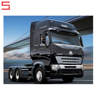 /product-detail/6x4-10wheel-371hp-euro-2-china-prime-mover-sinotruk-howo-truck-tractor-head-60748690772.html