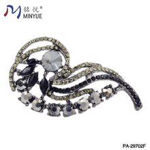 Brooches Wedding wholesale Brooch Jewelry from China