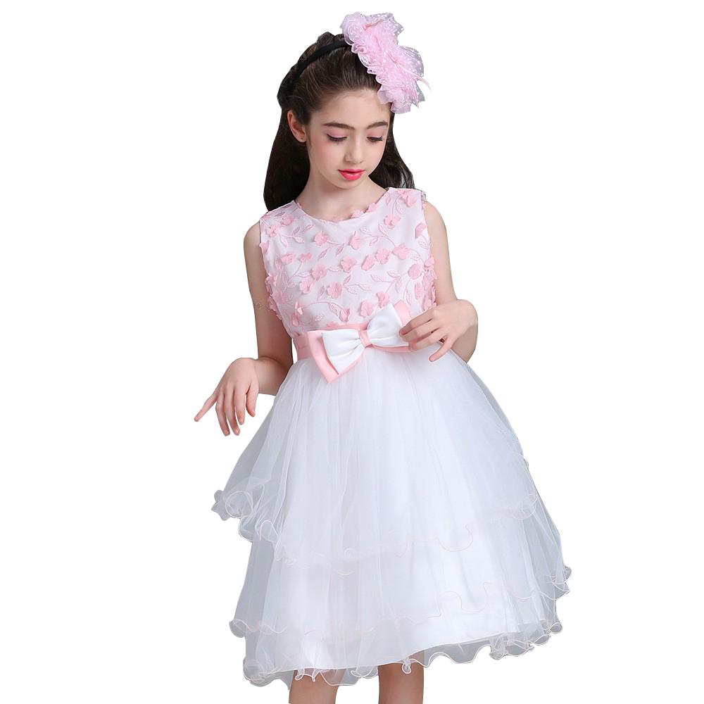 Venta de vestidos de fiesta rosa