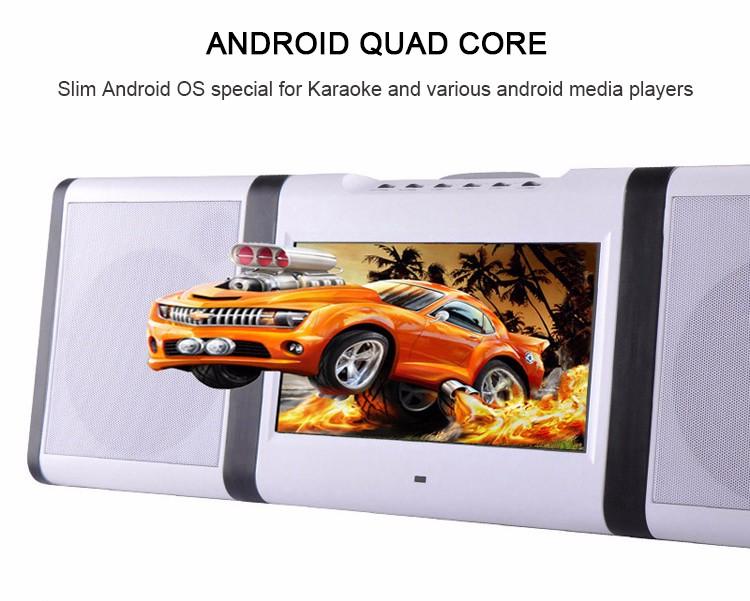 android portable mini hindi mp3 song download wifi