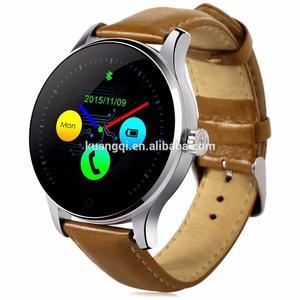 Bluetooth notifier for smartwatch | iphone version of bt notifier