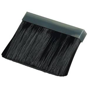 Better Packages - 333 Replacement Brush (2 Per Pack)