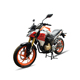 China import Bajaj 150cc motorbike cheap moped scooter 2 wheel motos for adults