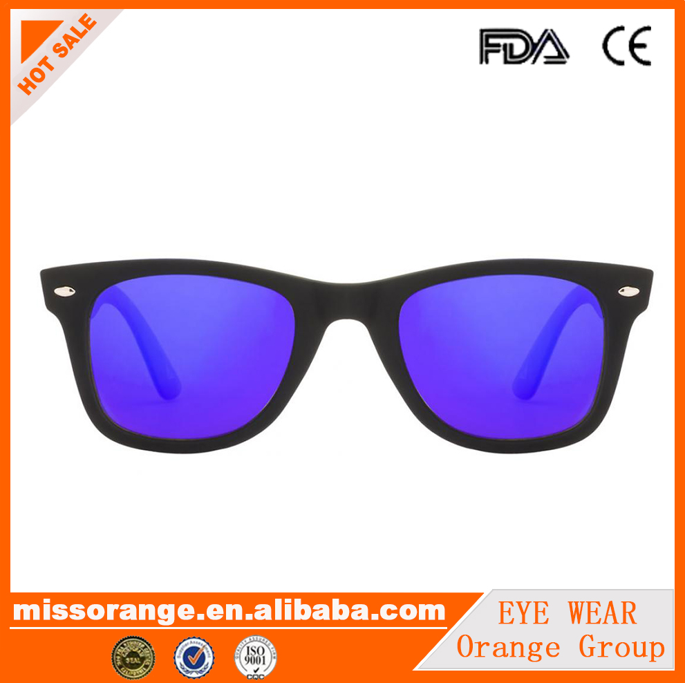 Plastic Anime Glasses Frame Suppliers And Manufacturers At Alibaba