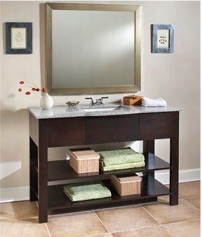 solid wood hotel cheap bathroom vanities buy modern bathroom