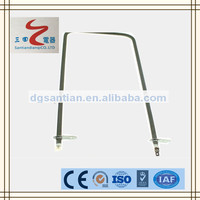 santian heating element Frigidaire gallery dryer crosley dryer heating element Electric heating product