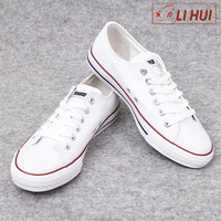 2017 casual white fashion alibaba new style OEM shoes for men