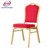 Best Selling Stacking Banquet Restaurant Chair