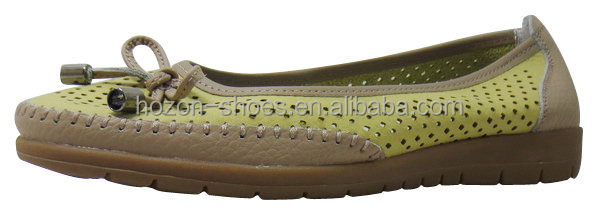 Women Fashion Geox Shoes For Sale