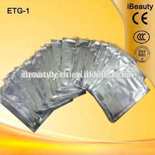 ETG-1 cold Cryo lipolysis antifreeze membrane for lipo cryo Machine