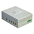 Industrial usb to rs232 converter Managed Ethernet switch with 5Port (ATC-405)