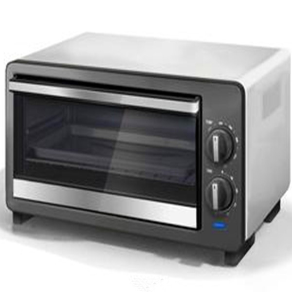 Oven for baking cupcakes, portable gas pizza oven sale