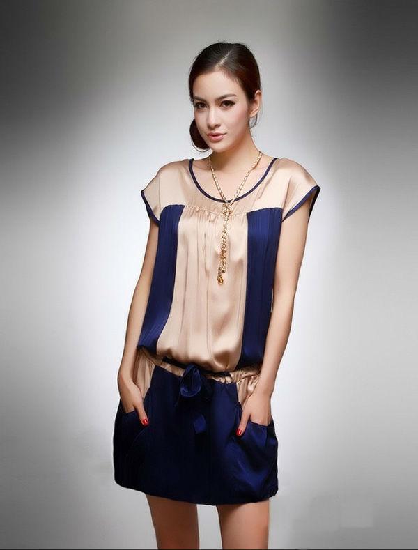 15a76dd0f4d93 Encuentre el mejor fabricante de vestidos 2013 cortos y vestidos 2013 cortos  para el mercado de hablantes de spanish en alibaba.com