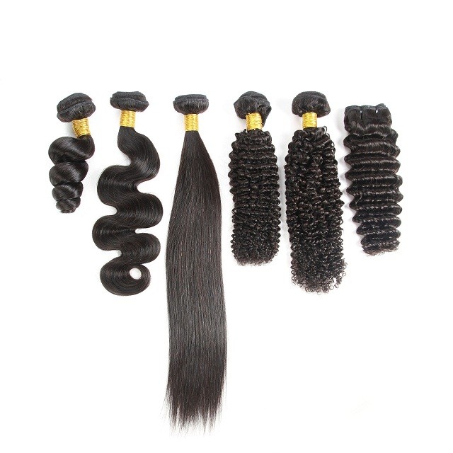 Wholesale Alibaba Brazilian Great Lengths Weft Curly Virgin Human Remy Hair Black Ombre Russian Natural Hair Extensions фото