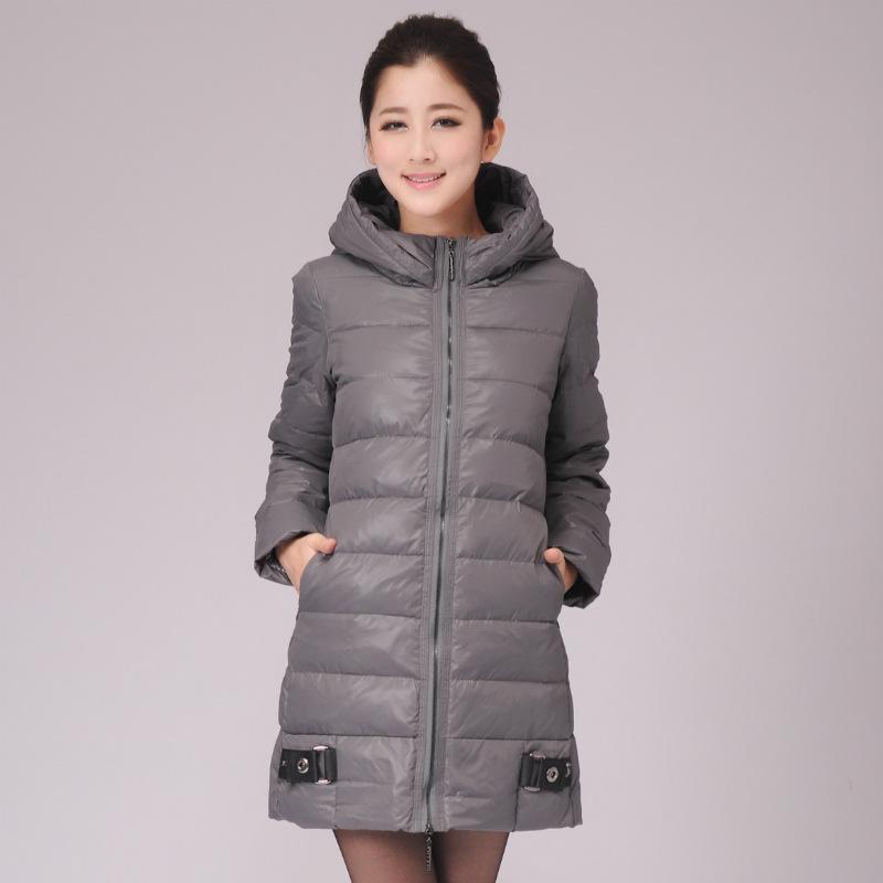 Women winter coats clearance