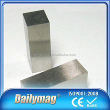Billige neodym-<span class=keywords><strong>magnet</strong></span>, <span class=keywords><strong>dubai</strong></span> <span class=keywords><strong>magnet</strong></span>, alnico-<span class=keywords><strong>magnet</strong></span>