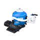 swimming pool intex swimming pool filter