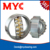 hot sale bearing 22212e