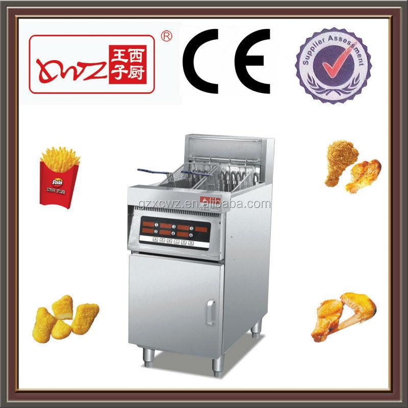 Deep Fryer Element, Deep Fryer Element Suppliers and Manufacturers ...