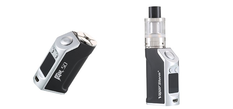 stores that sell electronic cigarettes in riyadh Aragorn 50W esse cigarettes subzero mod clone