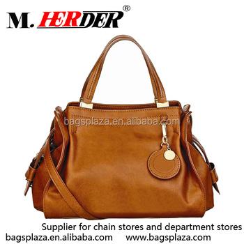 M7009 online shopping Pakistan Women gender leather handbag ladies Dubai  handbag 5a9978d4ccd42