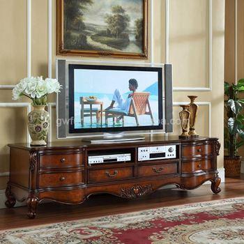 Design Classico Mobile Porta Tv - Buy Product on Alibaba.com