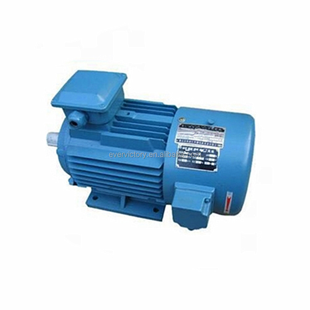 Three Phase Motor Wiring, Three Phase Motor Wiring Suppliers and ...