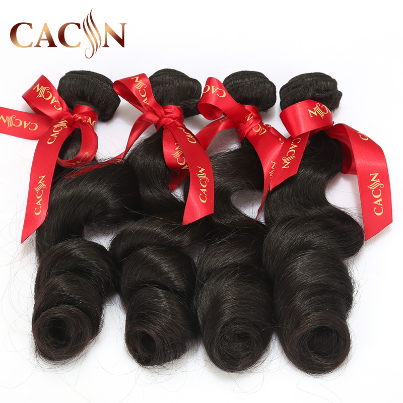 CACIN 52 long <strong>human</strong> hair bundle deal,curly <strong>human</strong> hair bundles,<strong>human</strong> and synthetic blend hair