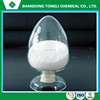 Types 20-25 million molecular weight anionic partially hydrolyzed polyacrylamide for EOR