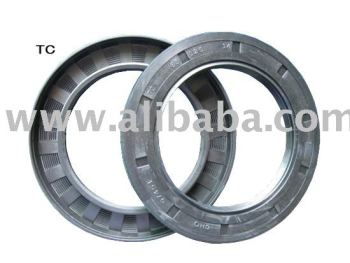 Oil Seal Type TC