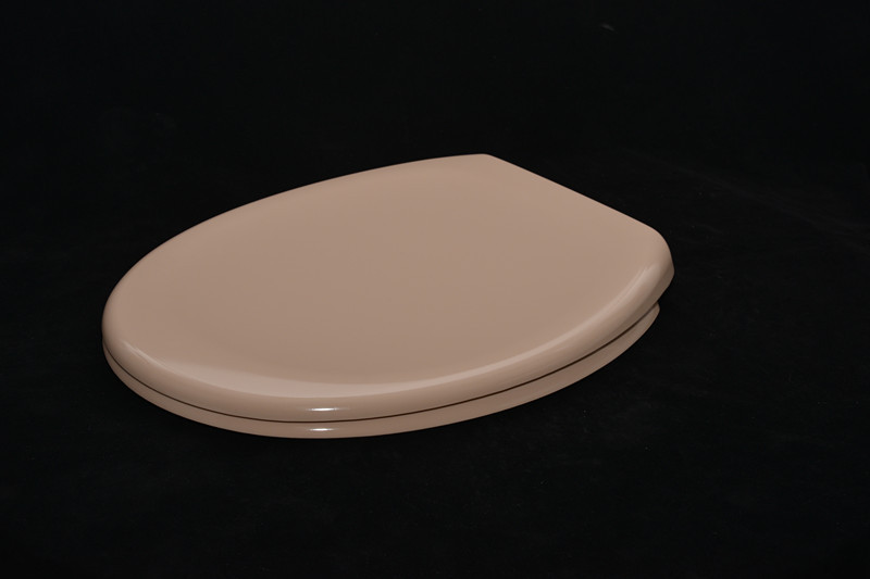 ivory toilet seat soft close. Smooth Baby ivory Soft close duroplast toilet seat Ivory Close Duroplast Toilet Seat  Buy